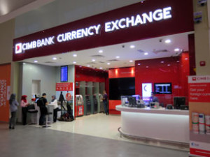 klia2-facility-currency-exchange-counter-01