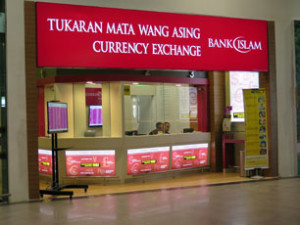 klia2-facility-currency-exchange-counter-03