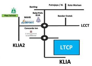 klia2-parking-01-long-term