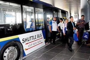 klia2-parking-01-long-term-shutte-bus