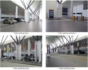 klia2-parking-01-valet