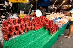 chattuchak-market-03