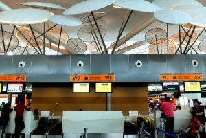 blog-klia-2-counter-01