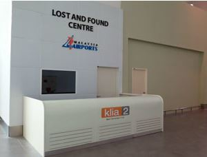 blog-klia-2-lost-and-found-01