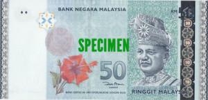 klia2-RM50-front