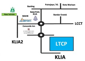 klia2-parking-01-long-term