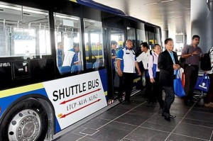 klia2-parking-01-long-term-shutte-bus