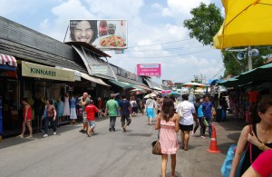 chattuchak-market-01