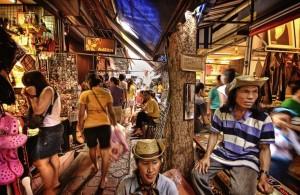 chattuchak-market-02